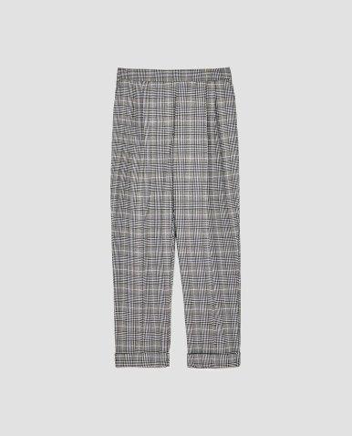 https://www.zara.com/be/fr/femme/pantalons/tout-voir/pantalon-%C3%A0-carreaux-et-taille-%C3%A9lastique-c733898p4963072.html