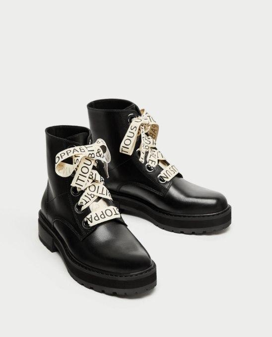 https://www.zara.com/be/fr/femme/chaussures/bottines/bottines-plates-en-cuir-et-lacets-avec-message-c288001p4915558.html
