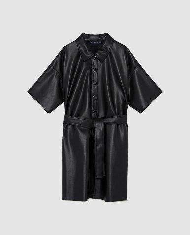 https://www.zara.com/be/fr/femme/timeless/robe-chemise-effet-cuir-c797510p4791042.html