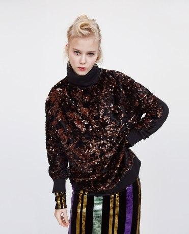 https://www.zara.com/be/en/sequinned-sweatshirt-p07901297.html?v1=5276087&v2=669532