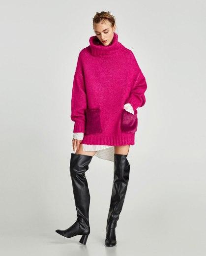 https://www.zara.com/be/en/roll-neck-sweater-with-textured-pockets-p09598128.html?v1=5217521&v2=688003