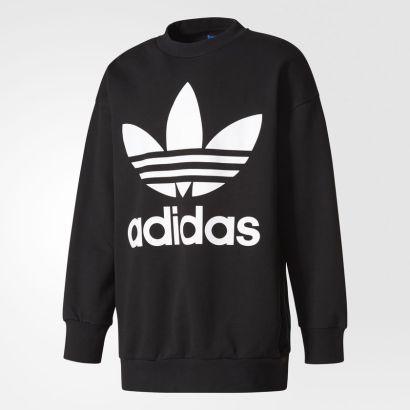 https://www.adidas.be/crewneck-sweatshirt/BQ1814.html
