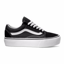 https://www.vans.be/shop/fr/vans-be/chaussures-platform-old-skool-b3uy28