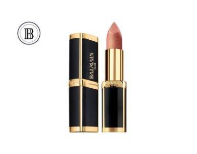 https://www.loreal-paris.fr/maquillage/levres/rouge-a-levres/rouge-a-levres-color-riche-x-balmain?varcode=3600523512874