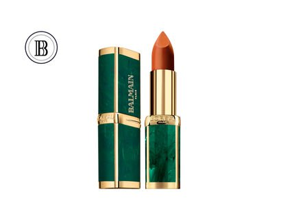 https://www.loreal-paris.fr/maquillage/levres/rouge-a-levres/rouge-a-levres-color-riche-x-balmain?varcode=3600523512904