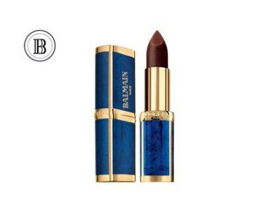 https://www.loreal-paris.fr/maquillage/levres/rouge-a-levres/rouge-a-levres-color-riche-x-balmain?varcode=3600523513352