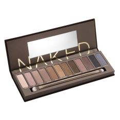 http://www.urbandecay.com/naked-palette-eyeshadow-by-urban-decay/604214916630.html#~EDGE~!curated.product_type__Eyeshadow!~~sort.axis__default~~page.size__36~EDGE~=undefined&start=1&cgid=14