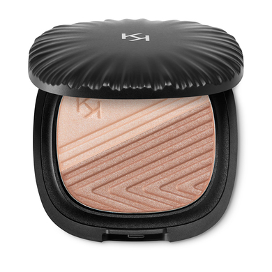 http://www.kikocosmetics.com/fr-be/maquillage/series-limitees/neo-noir/Design-Flower-Enriched-Highlighter/p-KC0010400100444