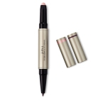 http://www.kikocosmetics.com/fr-be/maquillage/series-limitees/holiday-collection/3-In-1-Eyeshadow-%26-Eye-Pencil/p-KC04203071#zoom