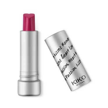 http://www.kikocosmetics.com/fr-be/maquillage/series-limitees/matte-for-you/Heart-Shaped-Lipstick-/p-KC04402012