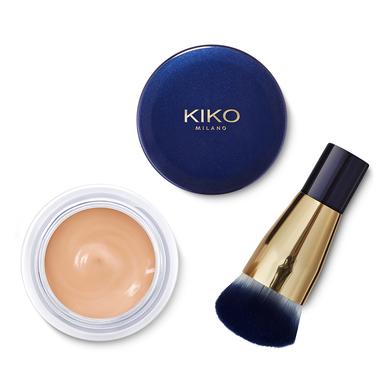 http://www.kikocosmetics.com/fr-be/maquillage/visage/fonds-de-teint/fond-de-teint-en-mousse//p-KC0500101100244