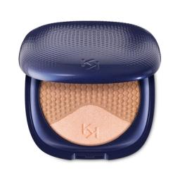 http://www.kikocosmetics.com/fr-be/maquillage/visage/poudres-bronzantes//p-KC0500105100144
