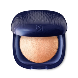 http://www.kikocosmetics.com/fr-be/maquillage/visage/poudres-illuminatrices//p-KC0500106100144