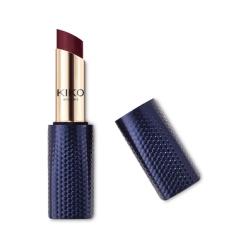 http://www.kikocosmetics.com/fr-be/maquillage/levres/rouges-a-levres//p-KC0500201100144