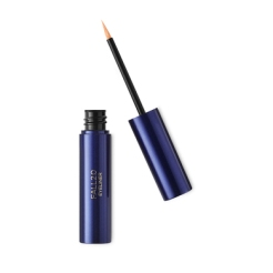 http://www.kikocosmetics.com/fr-be/maquillage/yeux/eyeliners//p-KC0500302100144