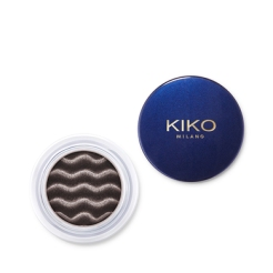 http://www.kikocosmetics.com/fr-be/maquillage/yeux/ombres-a-paupieres//p-KC0500305100144