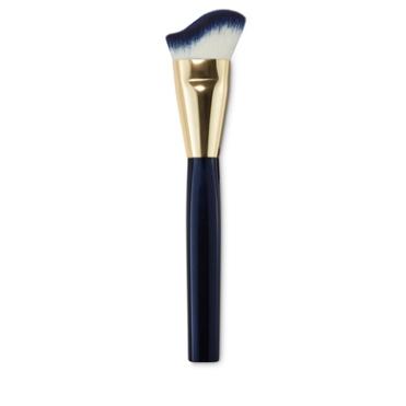 http://www.kikocosmetics.com/fr-be/accessoires/pinceaux/pinceaux-visage/Blush-Brush/p-KC0500501100044