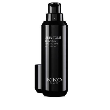 http://www.kikocosmetics.com/fr-be/maquillage/visage/fonds-de-teint/Skin-Tone-Foundation/p-KM00101031#zoom