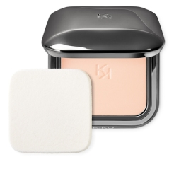 http://www.kikocosmetics.com/fr-be/maquillage/visage/fonds-de-teint/Weightless-Perfection-Wet-And-Dry-Powder-Foundation/p-KM00101104