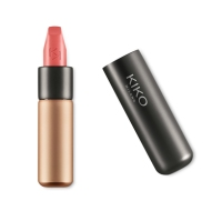 http://www.kikocosmetics.com/fr-be/maquillage/levres/rouges-a-levres/Velvet-Passion-Matte-Lipstick/p-KM00201020