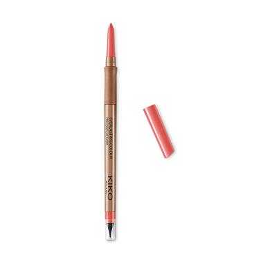 http://www.kikocosmetics.com/fr-be/maquillage/levres/crayons-levres/Everlasting-Colour-Precision-Lip-Liner/p-KM00203010