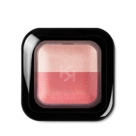http://www.kikocosmetics.com/fr-be/maquillage/yeux/ombres-a-paupieres/Bright-Duo-Baked-Eyeshadow/p-KM00313004