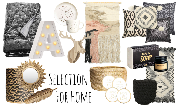 selection-for-home