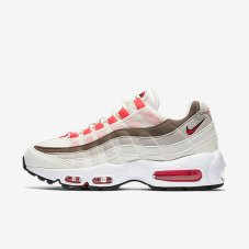 http://store.nike.com/be/fr_fr/pd/air-max-95-og-chaussure-pour/pid-11154648/pgid-10956548