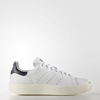 http://www.adidas.be/stan-smith-bold-shoes/BA7770.html