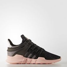 http://www.adidas.be/eqt-support-adv-shoes/BB2322.html