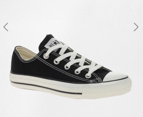 http://www.asos.fr/adidas/adidas-originals-gazelle-baskets-unisexe-en-daim-noir/prd/6786894?iid=6786894&clr=Noir&SearchQuery=&cid=6456&pgesize=68&pge=1&totalstyles=272&gridsize=3&gridrow=13&gridcolumn=2
