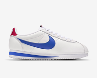 http://store.nike.com/be/fr_fr/pd/chaussure-classic-cortez-leather-qs-pour/pid-11296764/pgid-11610824
