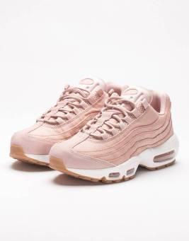 http://www.avenuestore.be/en/nike-nike-womens-air-max-95-prm-pink-oxford.html