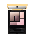 http://www.yslbeauty.fr/maquillage/maquillage-yeux/ombres-a-paupieres/couture-palette/602YSL.html