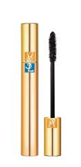 http://www.yslbeauty.fr/mascara-volume-effet-faux-cils-waterproof/1012YSL.html