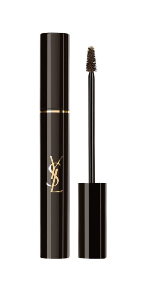 http://www.yslbeauty.fr/maquillage/maquillage-yeux/sourcils/couture-brow/WW-20722YSL.html