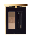 http://www.yslbeauty.fr/maquillage/maquillage-yeux/sourcils/couture-brow-palette/WW-20546YSL.html