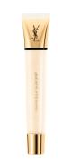 http://www.yslbeauty.fr/maquillage/teint/touche-%C2%90eclat/touche-eclat-glow-shot/WW-21105YSL.html