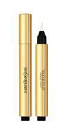 http://www.yslbeauty.fr/maquillage/teint/illuminateurs-de-teint/touche-eclat/141YSL.html