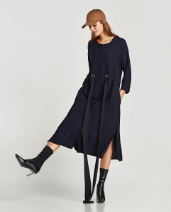 https://www.zara.com/be/en/woman/dresses/maxi/long-tunic-with-belt-c733888p5102506.html