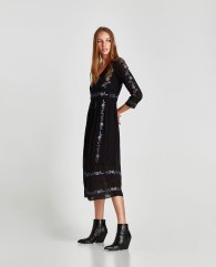 https://www.zara.com/be/en/woman/dresses/maxi/embroidered-dress-c733888p4846564.html