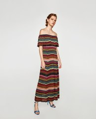 https://www.zara.com/be/en/woman/dresses/maxi/multicoloured-striped-dress-c733888p4695542.html