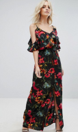http://www.asos.fr/boohoo-petite/boohoo-petite-robe-longue-imprimee-a-epaules-nues/prd/8401349?clr=multi&SearchQuery=&cid=9979&pgesize=36&pge=0&totalstyles=321&gridsize=4&gridrow=7&gridcolumn=4