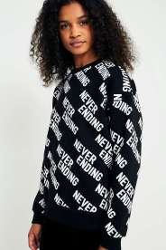 https://www.urbanoutfitters.com/fr-fr/shop/urban-outfitters-never-ending-sweatshirt?category=new-in-womens-clothing&color=001