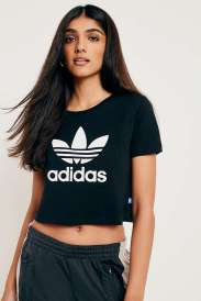 https://www.urbanoutfitters.com/fr-fr/shop/adidas-originals-trefoil-cropped-t-shirt?category=new-in-womens-clothing&color=001