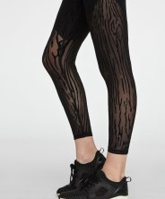https://www.oysho.com/be/sport/voir-tout/legging-%C3%A9corce-flock-c1010200548p101072211.html?typeCategory=0