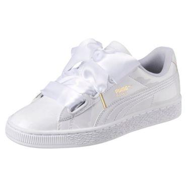 https://eu.puma.com/be/fr/pd/chaussure-basket-heart-patent-pour-femme/4057826751575.html?cgid=15120