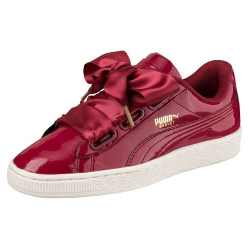 https://eu.puma.com/be/fr/pd/chaussure-basket-heart-patent-pour-femme/4057827807745.html?cgid=15120