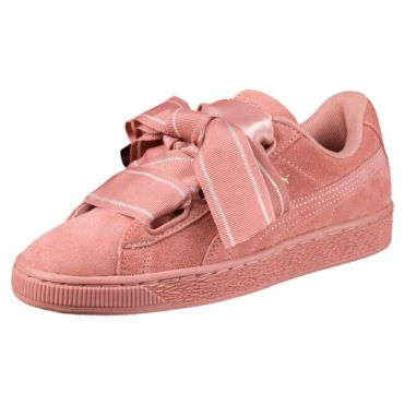 https://eu.puma.com/be/fr/pd/basket-suede-heart-satin-ii-pour-femme/4057827899825.html?cgid=15120