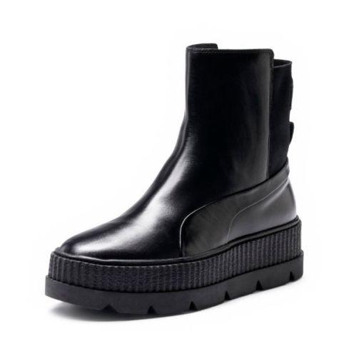 https://eu.puma.com/be/fr/pd/fenty-chelsea-sneaker-boot-pour-femme/4059504270934.html?cgid=15560